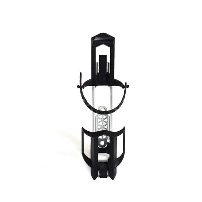 VINCITA CO.,LTD. Accessories C052 Adjustable bottle cage