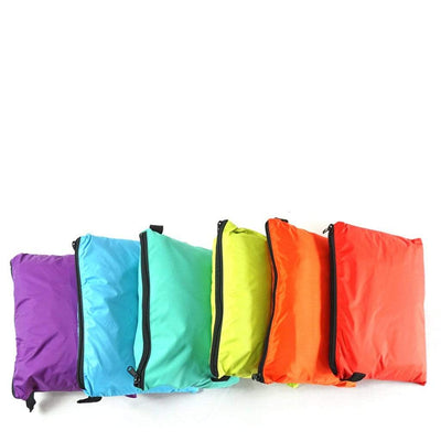 vincitabikebag bicycle bag Compact Bike Cover