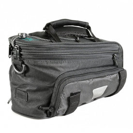 vincitabikebag bicycle bag Dot / th B182 Rackbag Piccolo