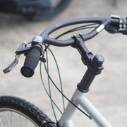 Vincita Co., Ltd. Accessories H004 ERGOTEC Handlebar Space