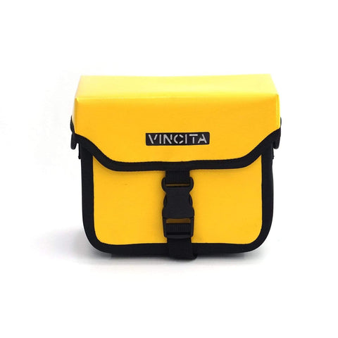 Vincita Co., Ltd. bicycle bag Handlebar Bag Waterproof