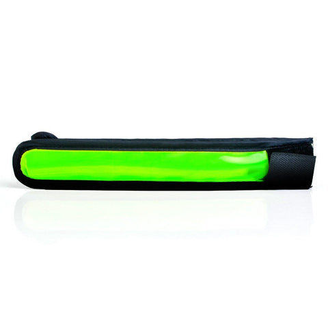 vincitabikebag Accessories R07 LED Leg Band
