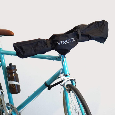 Vincita Co., Ltd. Accessories RC01X Handlebar Cover for Mountain Bike
