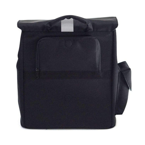 Vincita Co., Ltd. bicycle bag SOcity Single Pannier