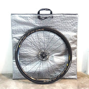 Vincita Co., Ltd. The Lite Bike Box