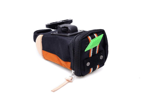 vincitabikebag bicycle bag UA032 Saddle Bag