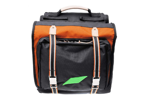 vincitabikebag bicycle bag UA088A Double Pannier
