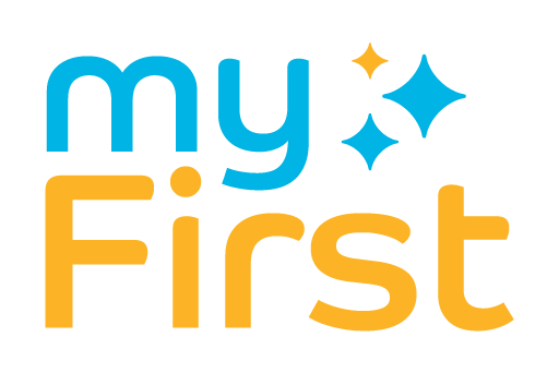 myFirst Official Online Store