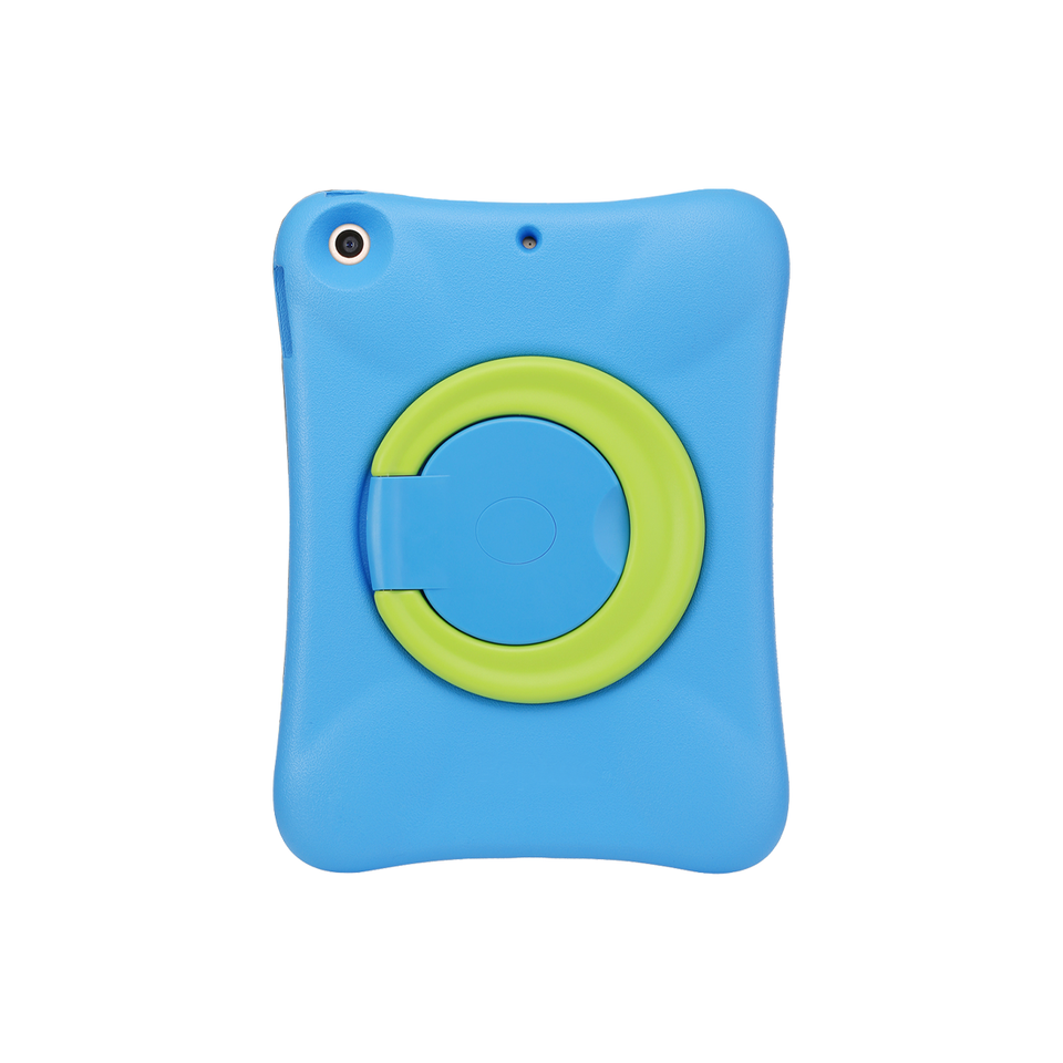myFirst Shield for iPad