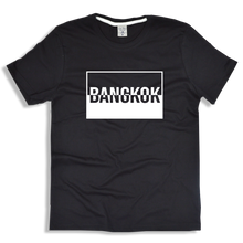 "Load image into Gallery viewer, T-Shirt Cotton ""BKK''"