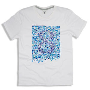 "T-Shirt Cotton ""Dotto8"""