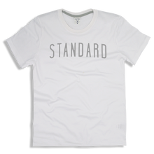 "Load image into Gallery viewer, T-Shirt Cotton ""STANDARD"""