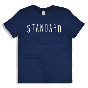 "T-Shirt Cotton ""STANDARD"""