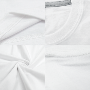 "T-Shirt Cotton ""System"""