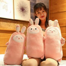 Load image into Gallery viewer, Rabbit Plush