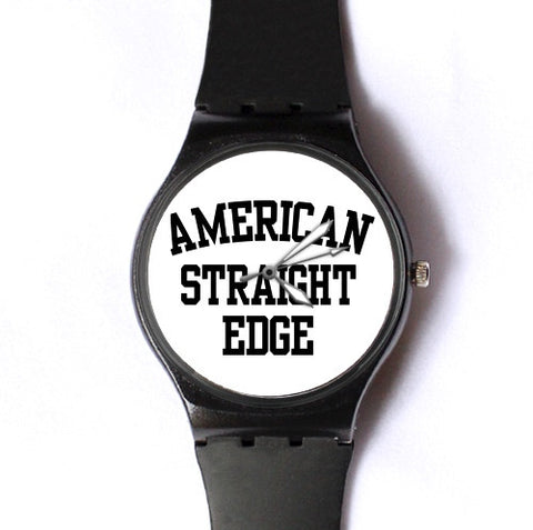 ASE Logo Watch ($20 Sale)