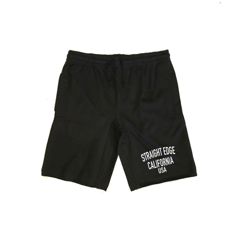 CA SXE Shorts with Pockets ($15 Sale!)