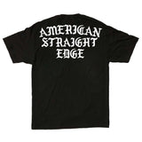 ASE New Old English Shirt (Pre-Order)