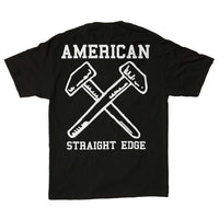 ASE USA Hammers Shirt