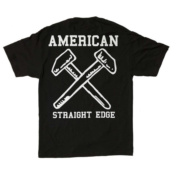ASE USA Hammers Shirt (Restocked!)