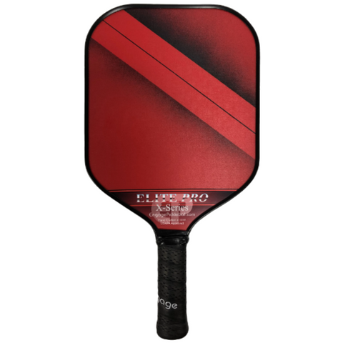 Image of Engage Elite Pro X-Series