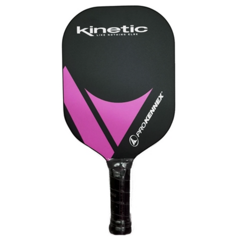 Image of ProKennex Kinetic Pro Speed