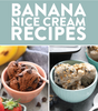 NiceCream - Most Simple & Healthy Ice Cream (Recipe Included)