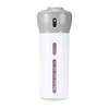 4 in 1 Travel Bottle Set by Mixeur