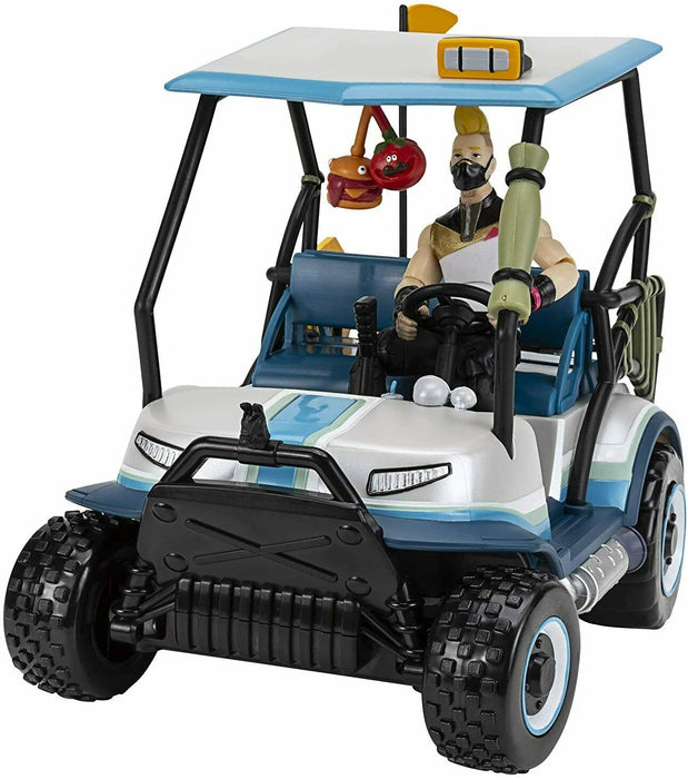 Fortnite FNT0118 ATK Vehicle with Figure (RC)