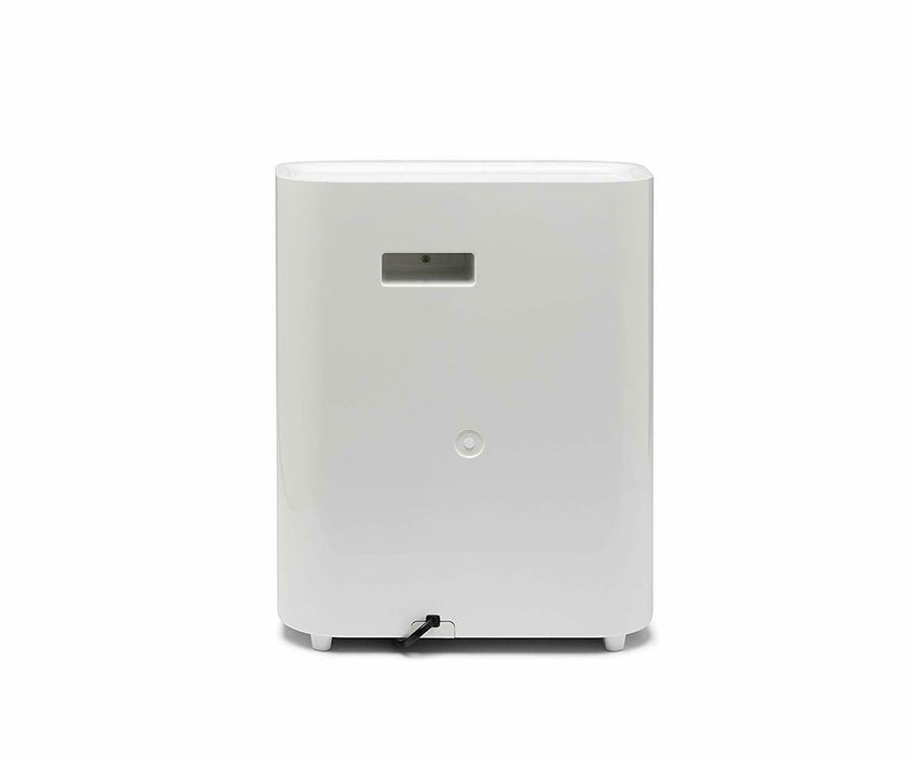 Xpelair XPAP5 HEPA Air Purifier With 5 Stage Filtration White
