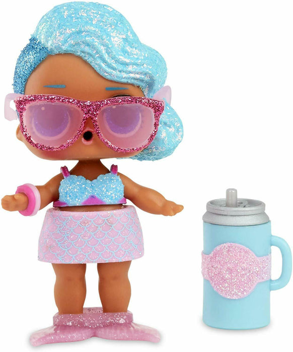 LOL Surprise! Dolls Bling Series 3-1A