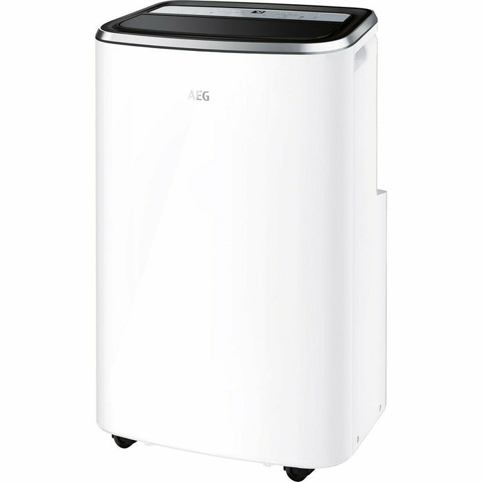 AEG 9000 BTU Portable Air Conditioner for Rooms Up To 21 Sqm