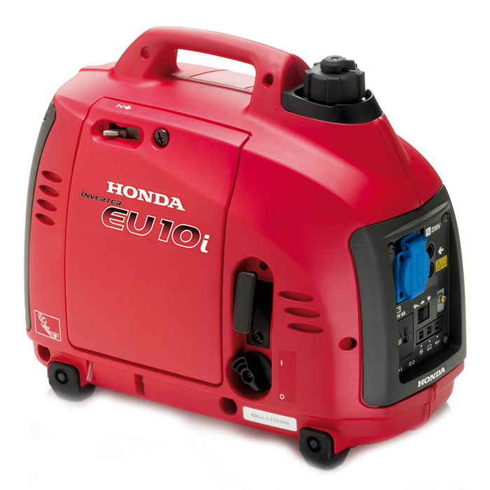 2020 Honda EU10i Generator 1KW/1KVA Inverter Generator Improved Model