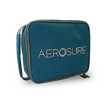 Revitive Aerosure Medic Storage Bag