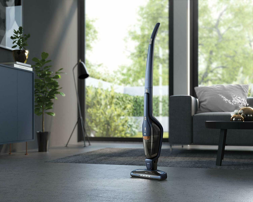 AEG CX7-2-I360 Cordless 2-in-1 Stick Vacuum Cleaner 2020 Version