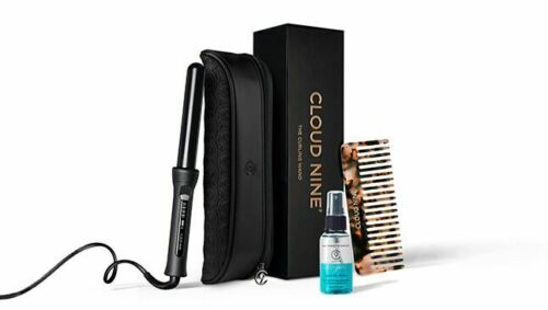 Cloud Nine The Curling Wand