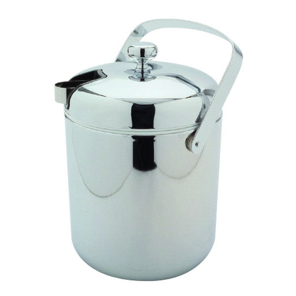 Ice Bucket & Tongs -  £9.95 each