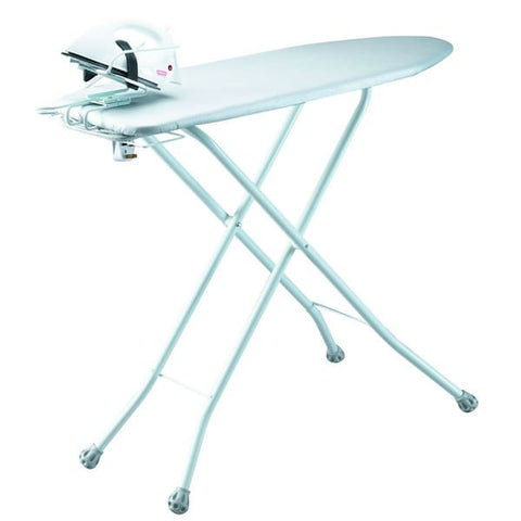 Ironing centre - freestanding