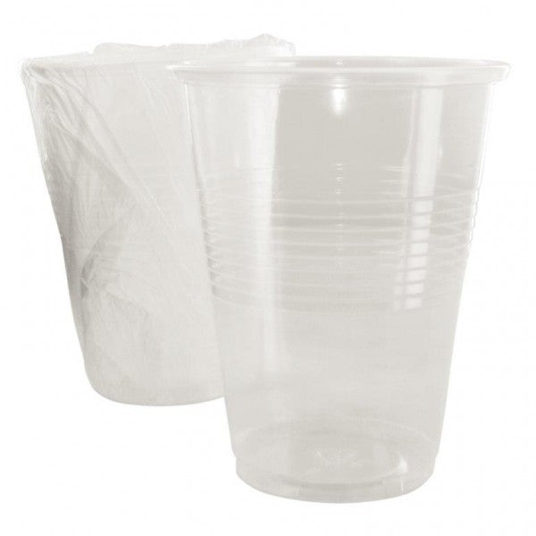 Hygiene Tumblers - £56.00 per box of 500