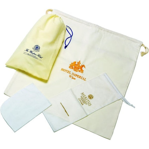 Slipper bags  Non-Woven -  From 55p each