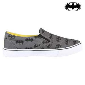 Scarpe da Tennis Casual Batman 73581