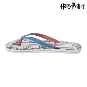 Ciabatte da Piscina Harry Potter 73802