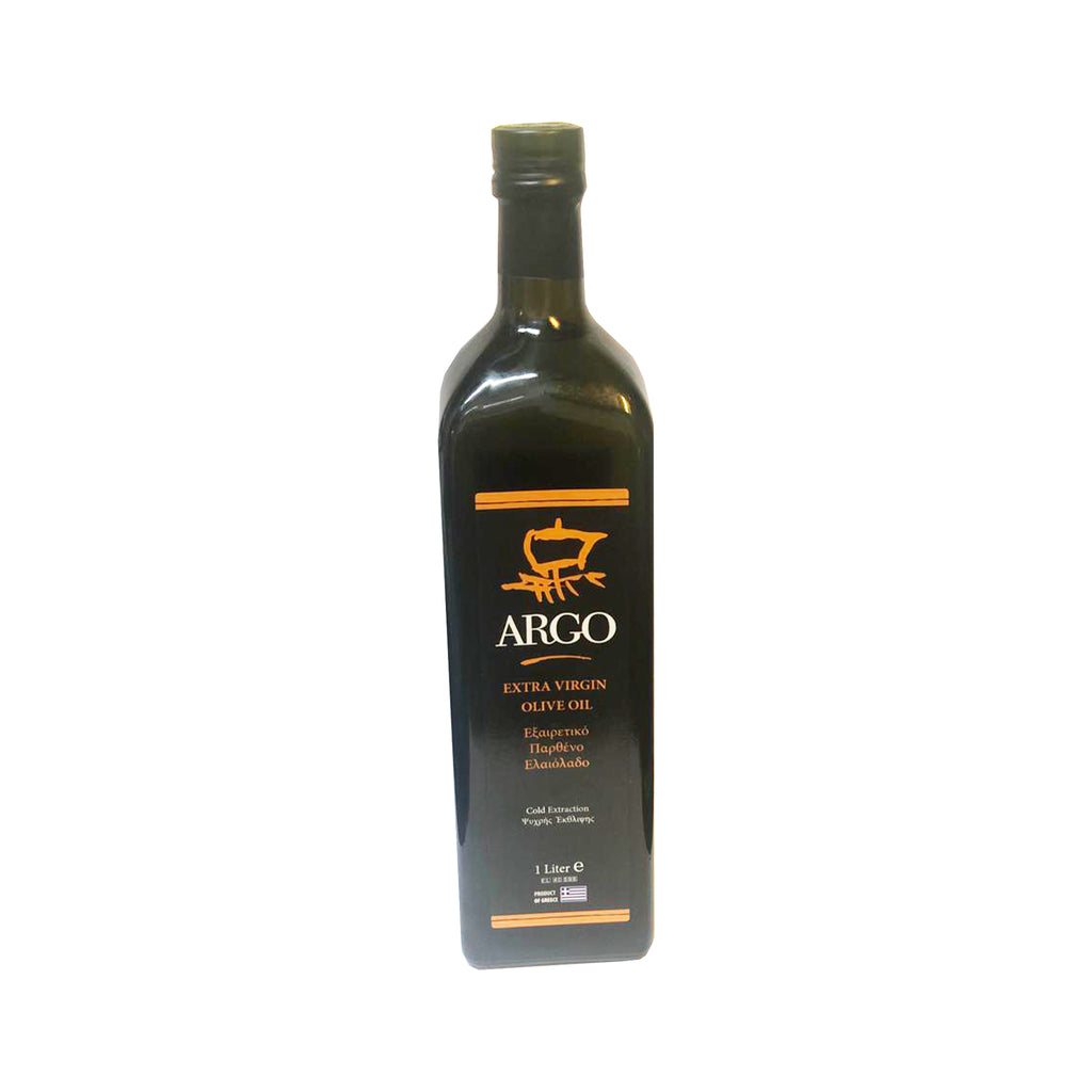 Argo Extra Virgin Olive Oil 1 L