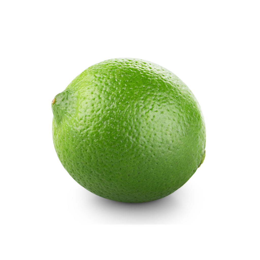 Lime 1pc