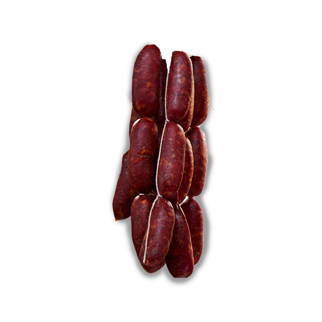 Mixed Meat Sausage (Sucuk) 500g