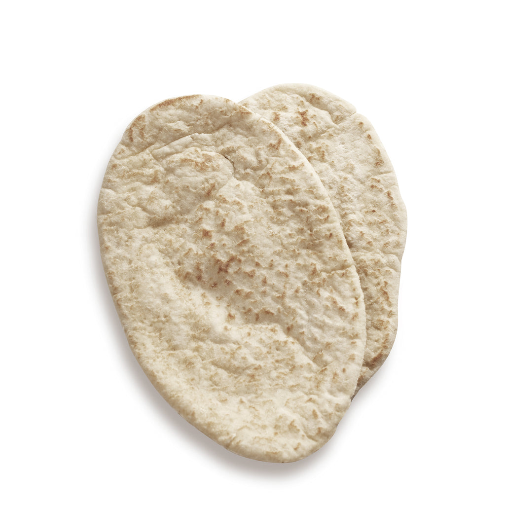 Pitta Bread wholemeal