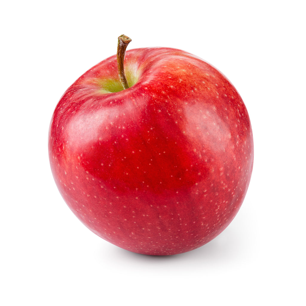 Red Apple 1pc