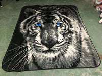 bedding, blanket, children, dog, queen bed, tiger, warm, winter, Perth, Western Australia, Winter, Cold, Manchester, Delivery, Warm, Bargain, Value, Quality, Perth, Western Australia, Winter, Cold, Manchester, Delivery, Warm, Bargain, Value, Quality