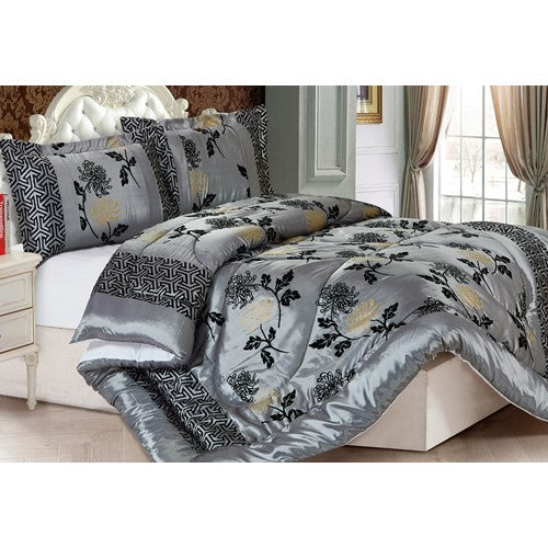 bedding, comforter, queen bed, Perth, Western Australia, Winter, Cold, Manchester, Delivery, Warm, Bargain, Value, Quality