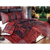 bedding, comforter, queen bed, warm, winter, Perth, Western Australia, Winter, Cold, Manchester, Delivery, Warm, Bargain, Value, Quality